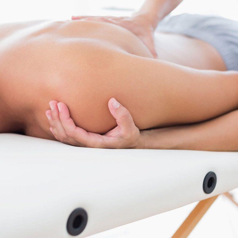 massage1-7e9dbd9